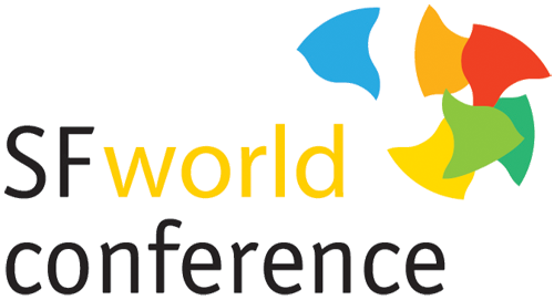 SF World Conference 2017
